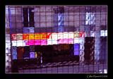 20/12/08 - Puzzle espagnole