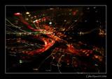 23/12/08 - Burning ROME