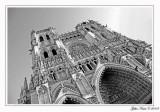 28/12/08 - Amiens