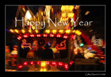 31/12/08 - Happy New Year