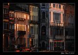Les palais vus du Rialto