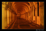 Arcades nocturnes