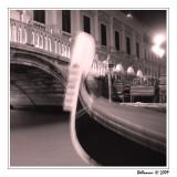 L'ame de Venise