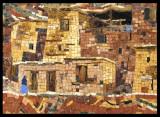 Maroc II (50x60)