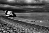 Baie de Somme - Saint valery - Bunker