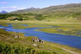 Locharron