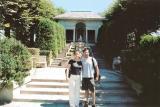 At_Miller_Home_Garden_In_Columbus.jpg