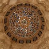 Garden Gazebo Dome
