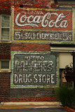 Coke for 5 Cents?