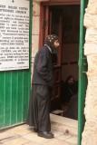 Queen Helen Coptic Orthodox church