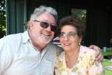 Françoise et Christian