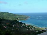 Tobago Ocean View