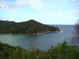 Tobago Ocean View 2
