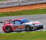 Petit le Mans 2009
