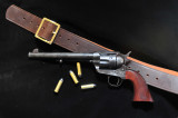 U.S. Model 1873 Colt Peacemaker
