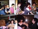 Rainbow Teahouse 05