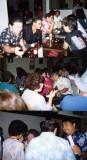 Rainbow Teahouse 09
