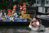Gaydar.nl and A prima vista