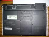 Sony SZ90s ©î¥ú¥ú part2