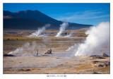 Tatio Chile