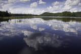 Brown Tract Pond, Adirondacks