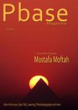 issue 13.jpg