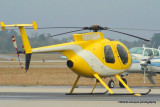 These Hughes  helicopters are helping search for Haleigh  Cummings , Amber Alert.