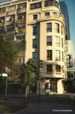 CHILE   1992