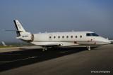AIA Gulfstream 200