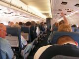MD 80 ATL TO TUS