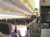 767 Orlando to Atl.
