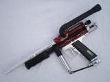 Twister Electronic pump (WWA long handle pump kit)