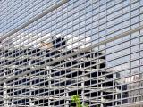 World Bank Reflections (Reflections Challenge)