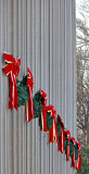 Christmas at the Treasury