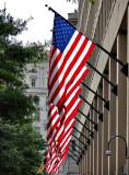 Patriotism at the FBI (Best of 2008 Challenge)