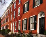 Philadelphia Row