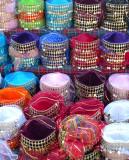 A wealth of souvenirs