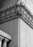 Federal Detail