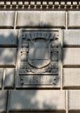 Census Bureau, 1790