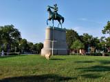 Stanton Park