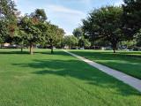 Providence Park