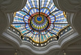 Museum of Applied Arts