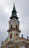 Great Church (1806)