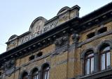 Old central market