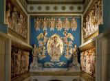 Basilica tableau