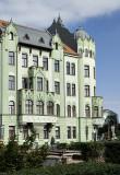 Art Nouveau gem