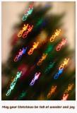 Wonder Full Christmas