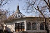 Alay Pavilion