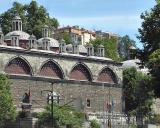 Mimar Sinan University
