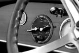 Cockpits & Steering Wheels